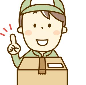 My Nintendo Store購入商品の配送先を変更する方法