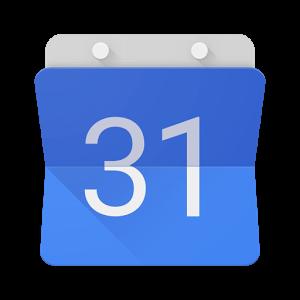 手帳?まだ使ってるの?Googleカレンダーを導入する5つのメリット