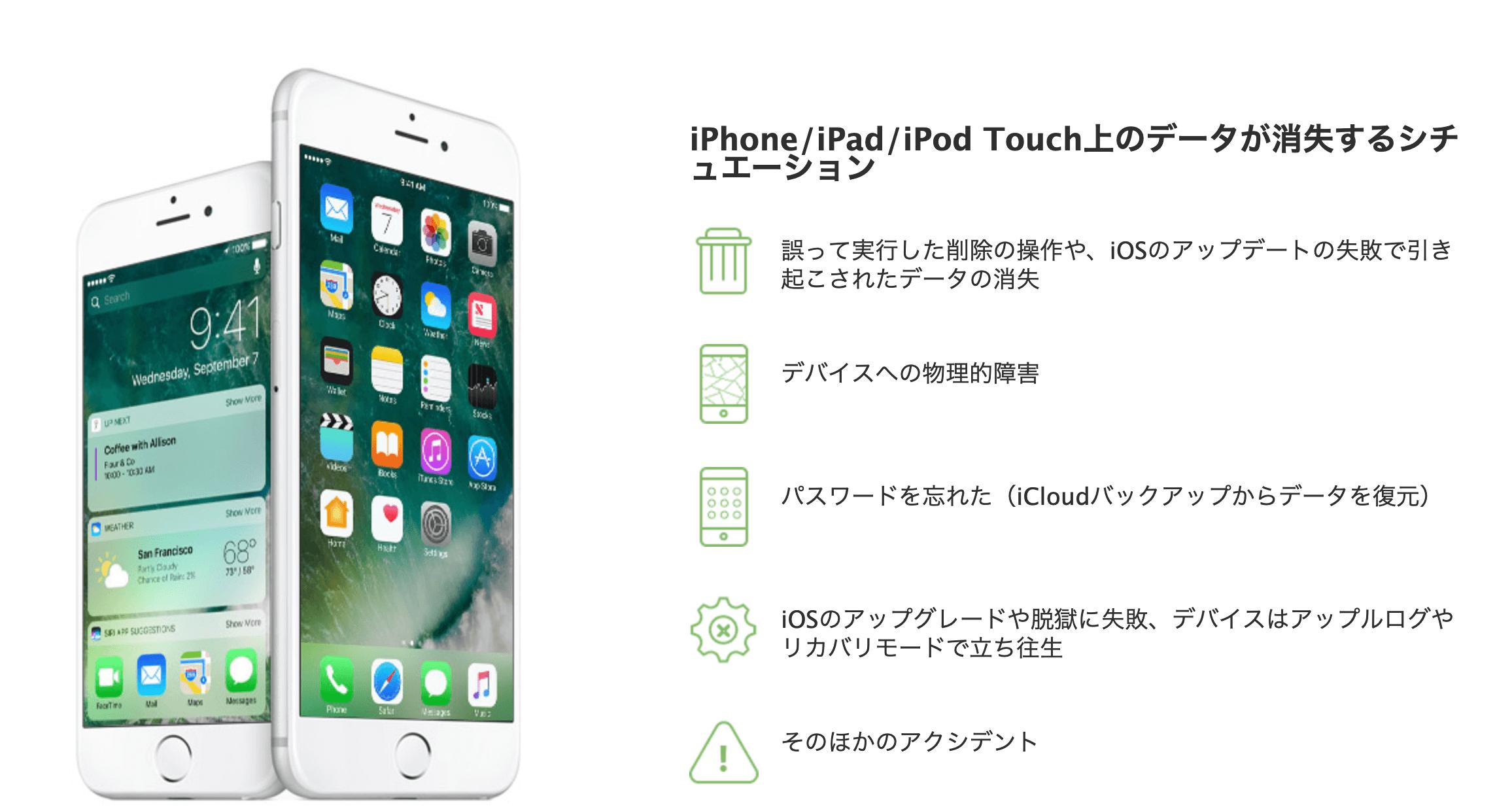 Mp4 iphone Hls 変換